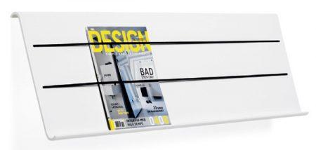 Cord, Prospekt- u. Zeitschriftenhalter