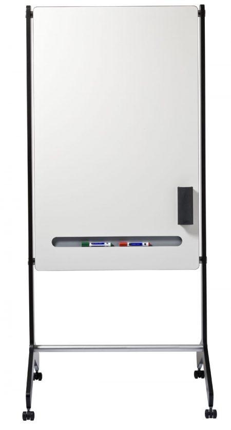 Clean, Whiteboard Y-Standmodel