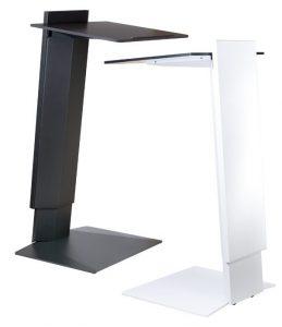 Das perfekte Rednerpult bei uns-p 3 4 9 4 3494 Loxa hoehenverstellbares Rednerpult Stehpult auch als elektrische Version erhaeltlich 259x300-