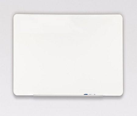 Salva, Wand-Whiteboard/Flipchart