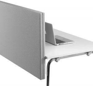Solo, Tisch-Wand
