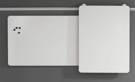 Moow, Whiteboard Wandmodell