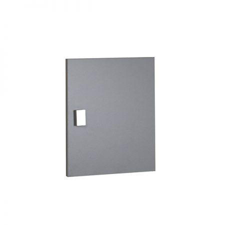 Fachtür Aufsatz-/ Wandschrank