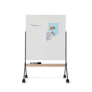 Draft, Whiteboard