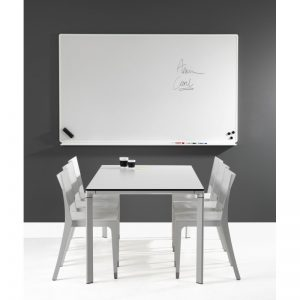 Das Whiteboard