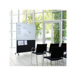 Digitale Whiteboards