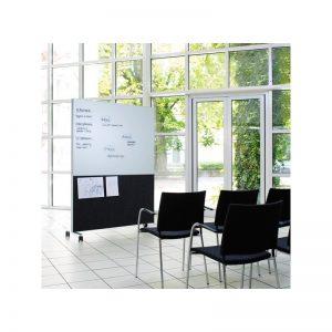 Digitale Whiteboards