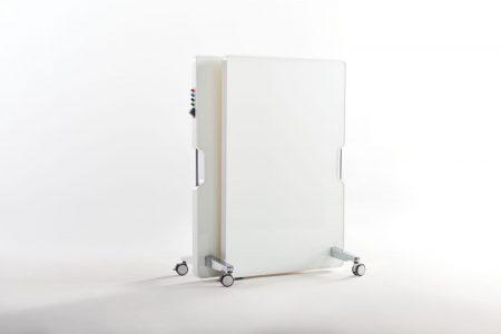 Modern, mobiles Whiteboard, hochwertig, design, berlin, schweiz, österreich