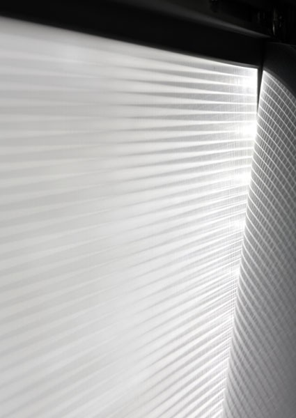 LEDlite einseitig (energieeffizient plus)