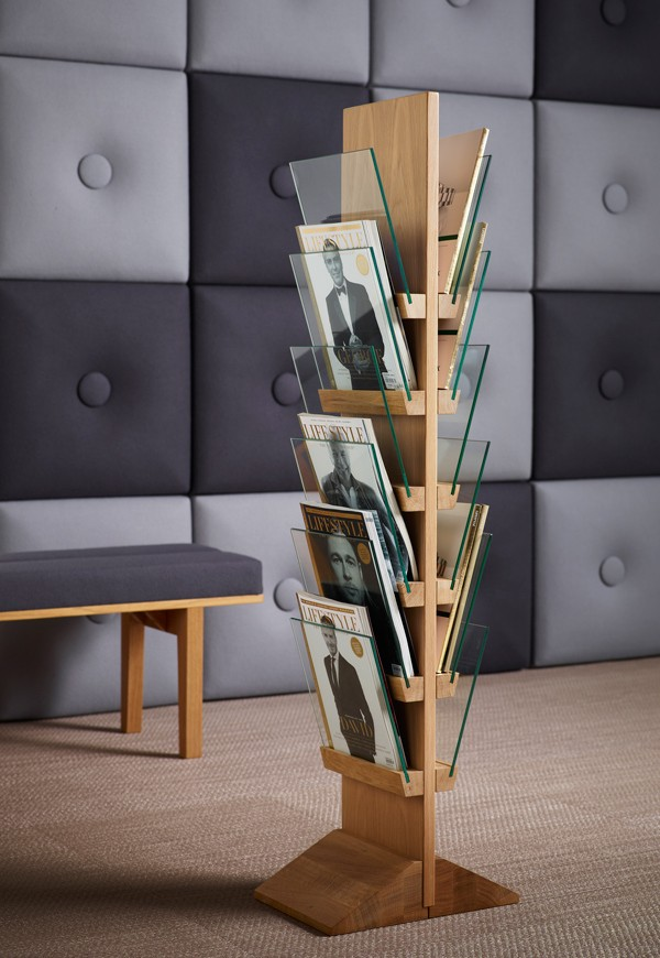 Qualitativ hochwertige Wandprospekthalter und Prospektständer-p 3 2 0 5 3205 Qualitativ hochwertige Wandprospekthalter und Prospektstaender-