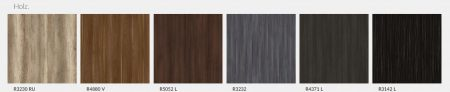 Woodenblend, Rednerpult - Stehpult-lectern highclass hochwertig