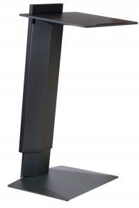 Das perfekte Rednerpult bei uns-p 3 4 1 1 3411 Loxa hoehenverstellbarer Rednerpult 200x300-