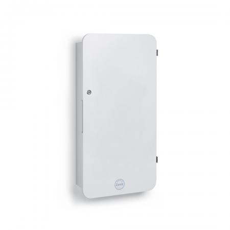 ZENIT Compact, Smartphone Aufbewahrungsschrank