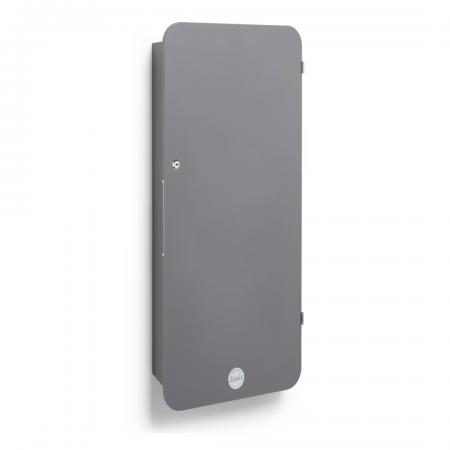 ZENIT XL, Smartphone Aufbewahrungsschrank