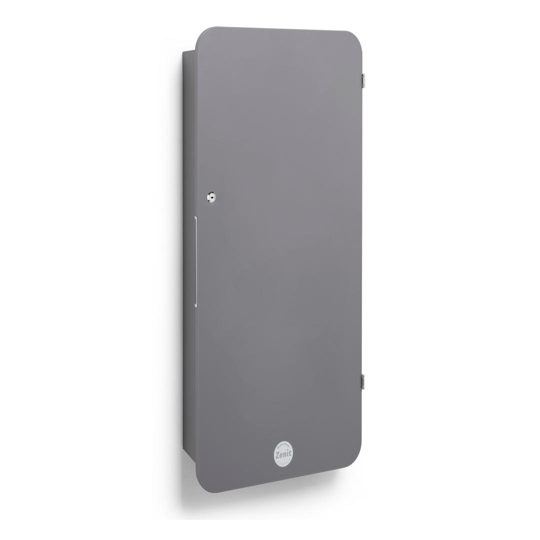 ZENIT, Aufbewahrungsschrank für Smartphones/ IPads Tablets-ZXL W 201-