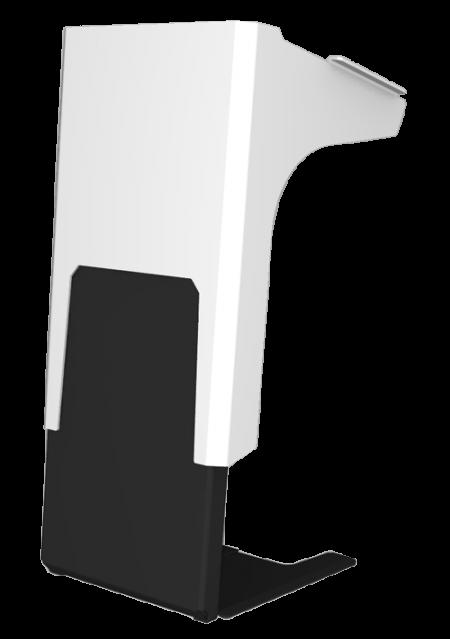 KANZLER 30, barrierefreies Rednerpult