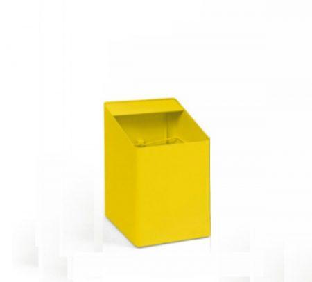 Berna Abfallbehälter