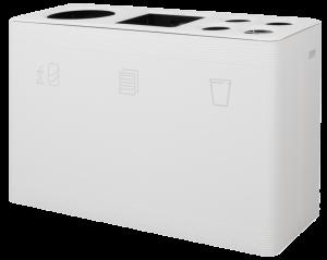 Abfalltrennung für ihr Büro, ein muss für die Umwelt-Ditch3B1 300x239-