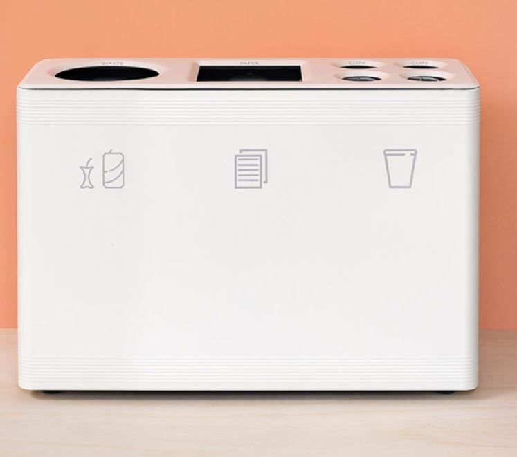 Abfall – Recycling statt Verbrennung-Unbenannt 2-