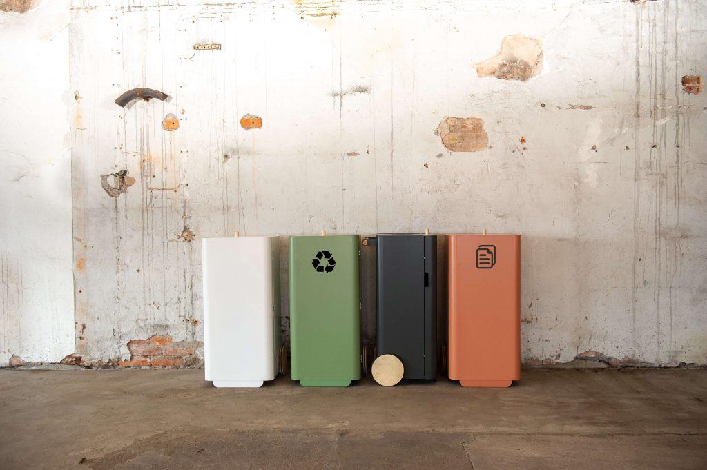 Abfalltrennung in Gewerbe und Handel im Innen- und Außenbereich-ARKI 021 1024x681-