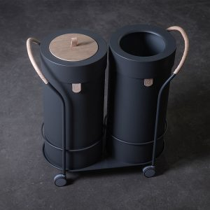 Abfall – Recycling statt Verbrennung-Bim There L mizetto 300x300-