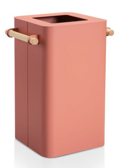 Abfallbehälter ARKIV