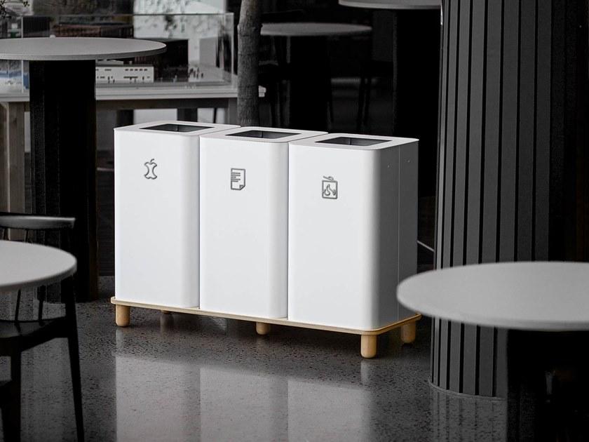 Abfall – Recycling statt Verbrennung-b ARKAD ARKIV Mizetto 409398 rel6ac97cbd1-