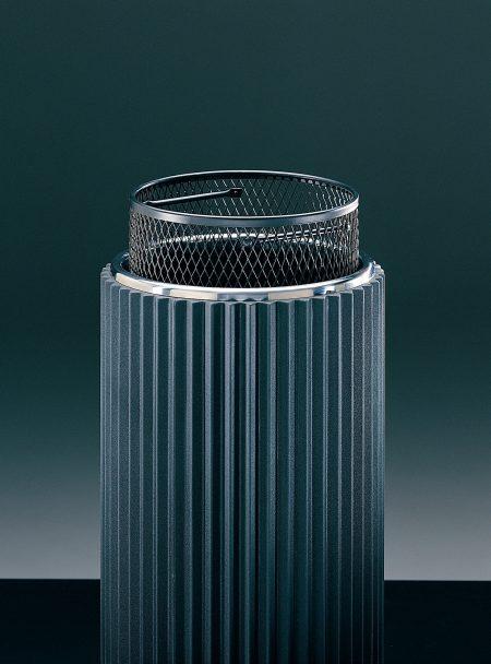 Abfallbehälter Dractex