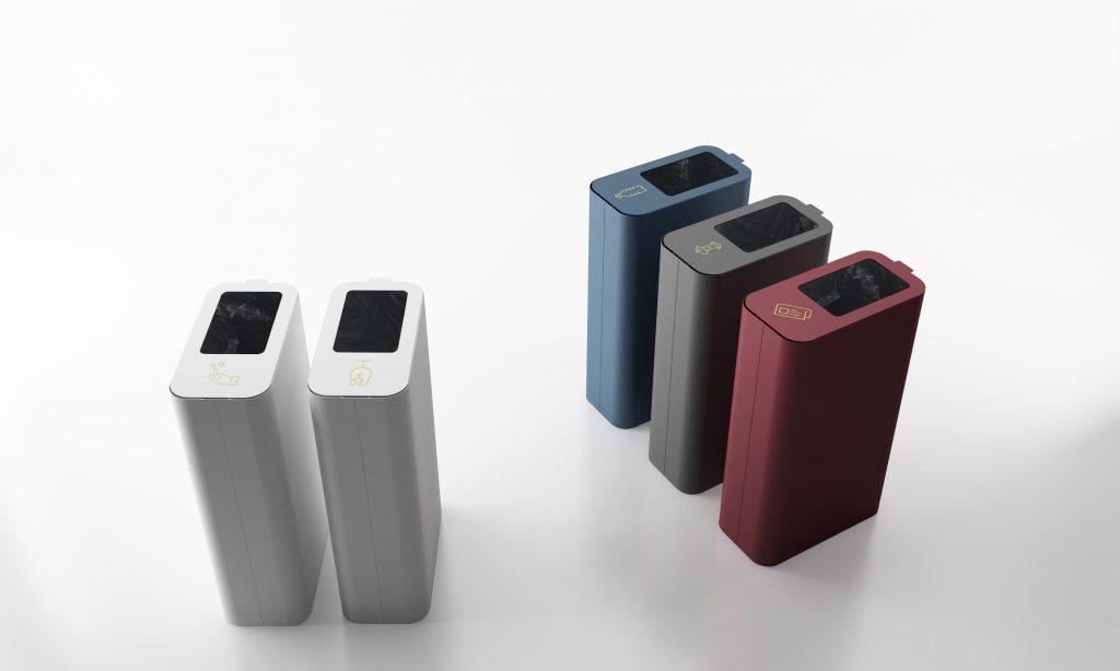 Abfall – Recycling statt Verbrennung-drop top 2 fam g arcit18 1024x614-