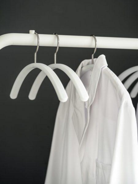 Garderobenständer Spring