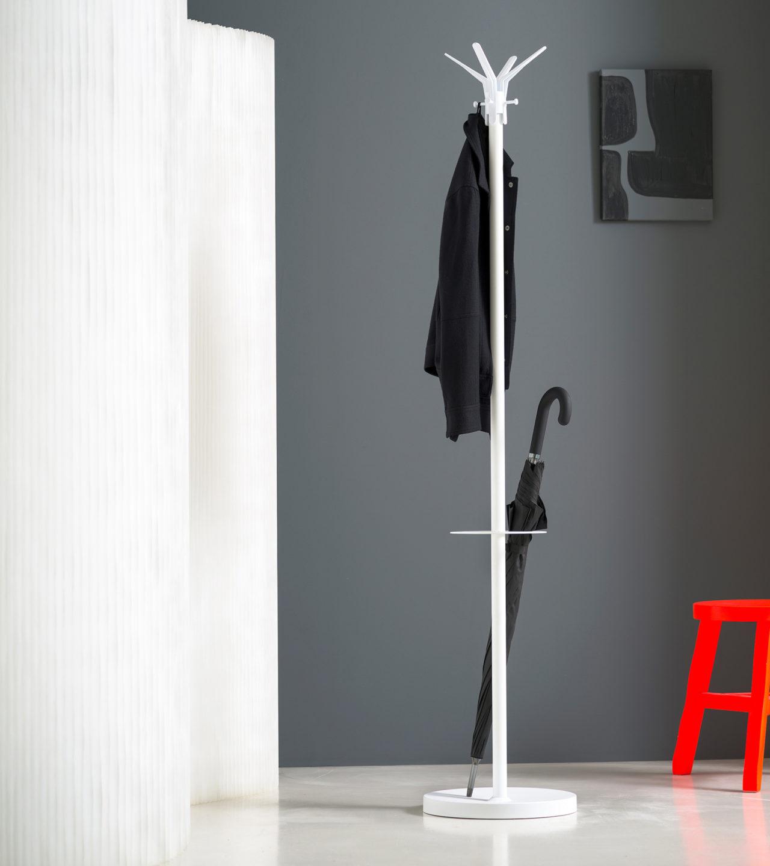 Garderobenständer Tertio