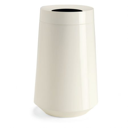 POP Abfalleimer-Abfallbehälter