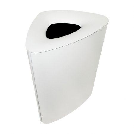 LOTUS Abfalleimer-Abfallbehälter