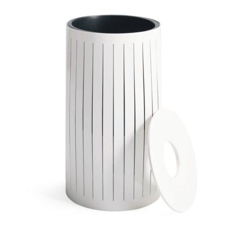 BIN Abfalleimer-Abfallbehälter