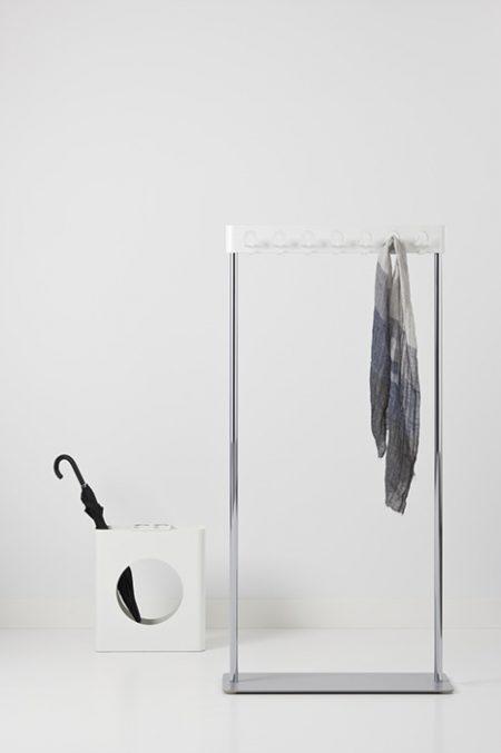 Garderobenständer Flow Large