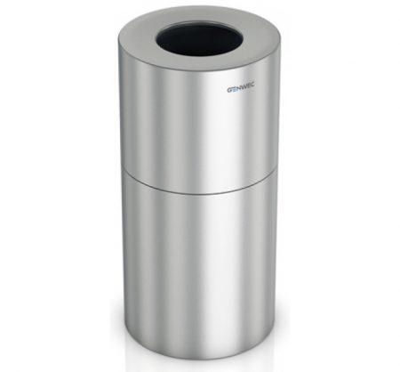 Clinic Abfallbehälter