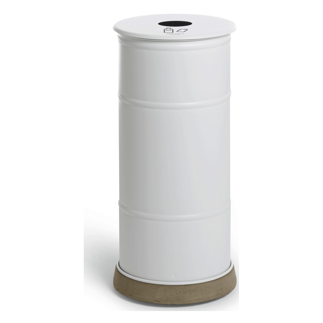 Brooklyn Bin Abfalltrennbehälter für ihr Büro-primaoffice bb1w cz brookly-