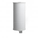 Single Brooklyn Bin Abfallbehälter für die Wandmontage-primaoffice bb1w wz brookly 150x150-Brooklyn Bin Abfallbehälter für die Wandmontage