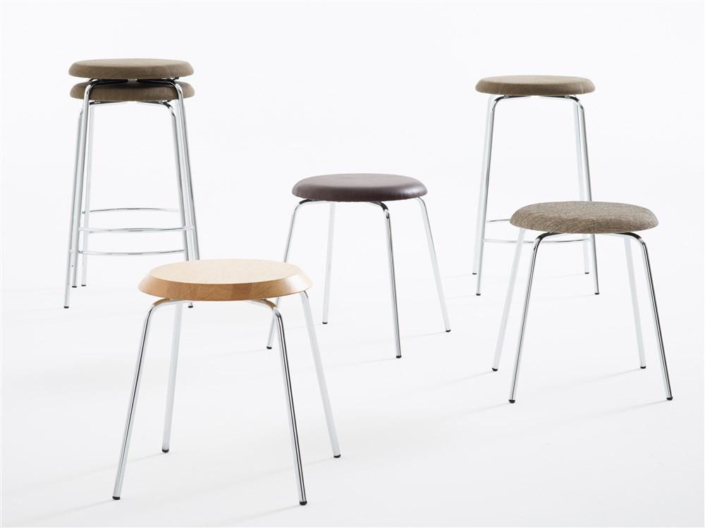 Pastillo | stool