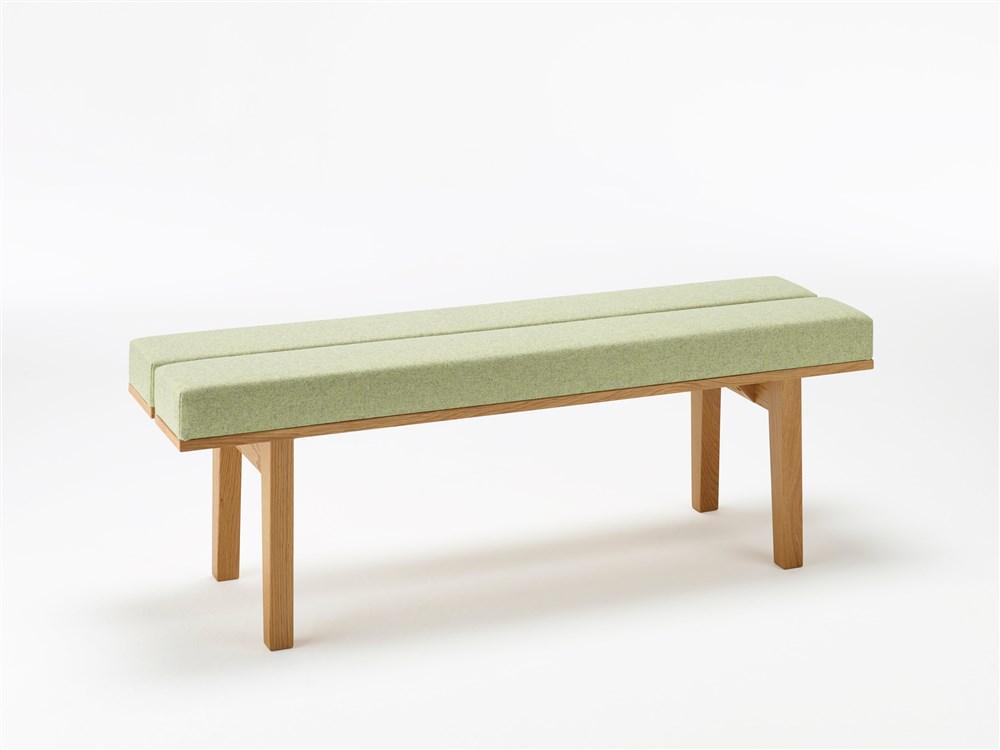 Kamón | Bench