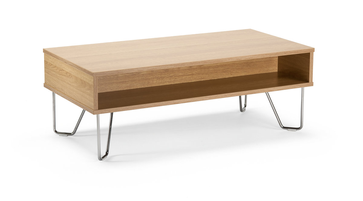 Kits Tisch