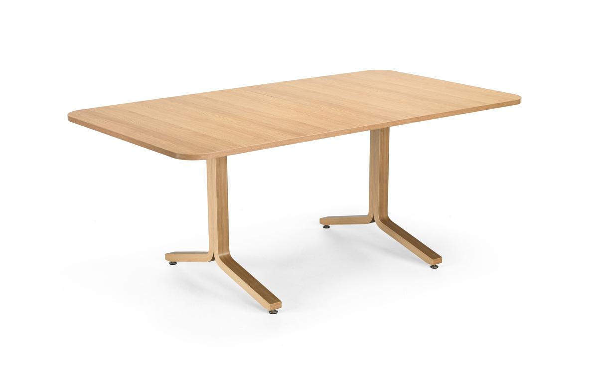 Duun Tisch 100 cm